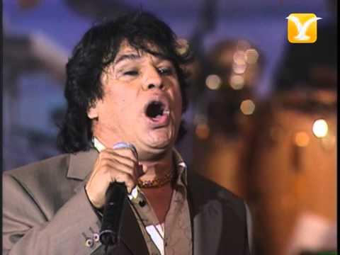 Juan Gabriel, He Venido a Pedirte Perdón, Festival de Viña 2004