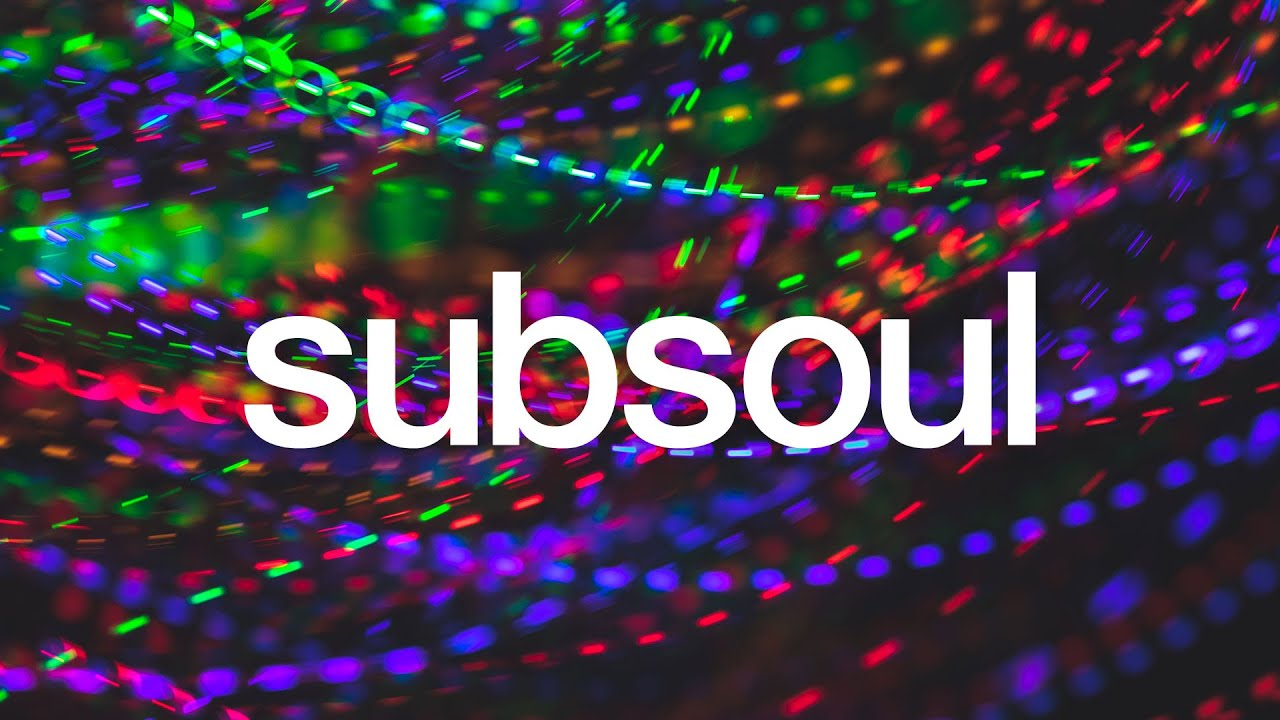 Download Marshall Jefferson x Solardo - Move Your Body