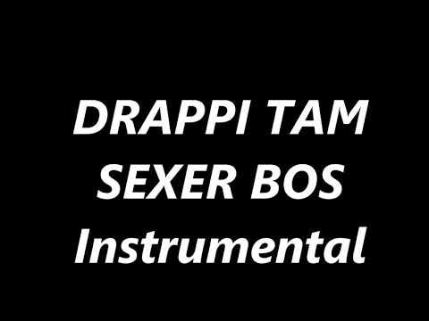 Big Bad Bosses [B3] | Angel  --  lyrics/tekst
