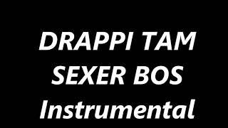 Скачать Big Bad Bosses B3 Angel Lyrics Tekst