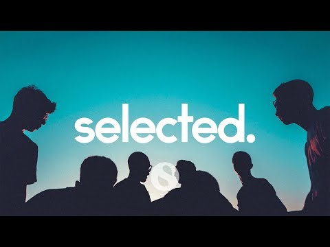 Selected Getaway Mix