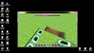 how to make a ender portal in minecraft 1.7.9 torrent