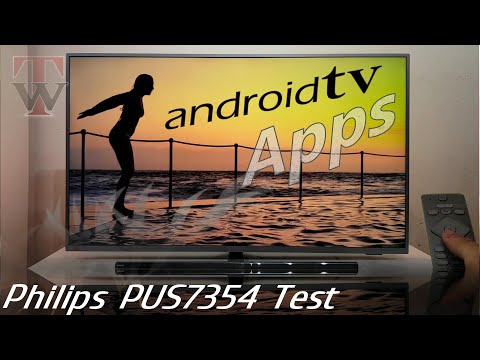 android-test---philips-pus7354-smart-tv