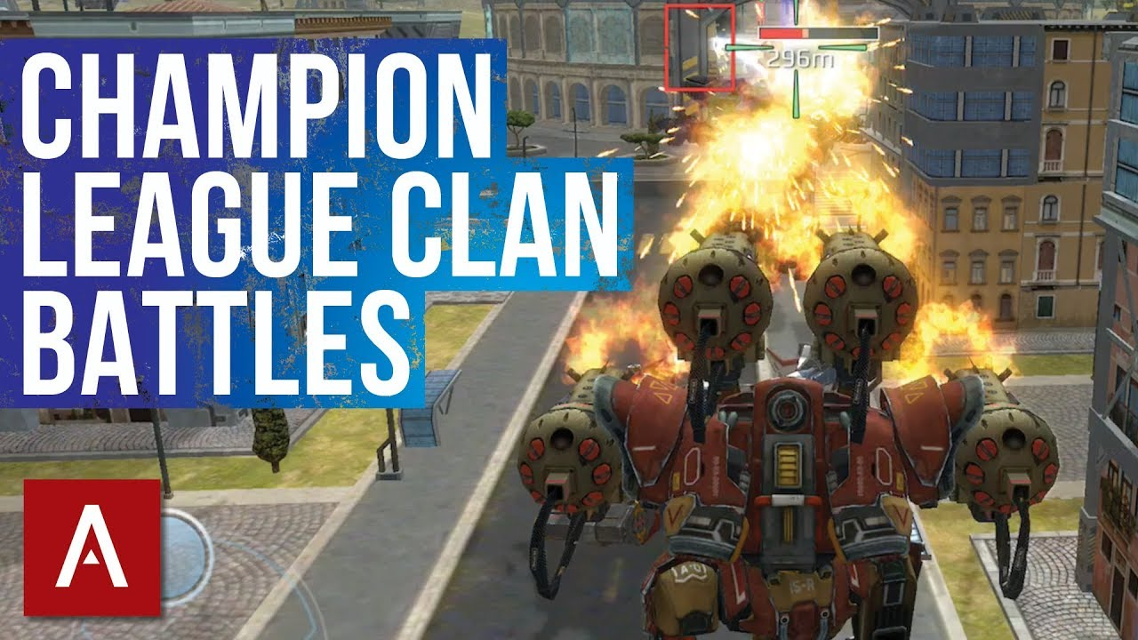 Pubg Mobile Hdr Extreme Realistic Gameplay Android Ios: EPIC Clan Battles VØX Vs CDXX