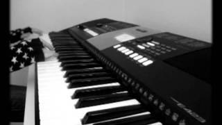 Apocalyptica Drive Piano Cover
