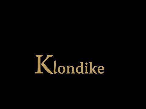 KLONDIKE VALPAINT - Official Video
