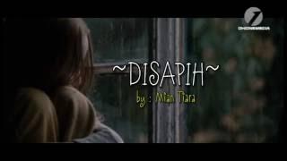 Download lagu OST AADC2 DISAPIH VIDEO LIRIK By Mian Tiara MP3