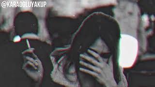 Türkçe Rap | İhanete Uğrayan Aşıklara Özel Şarkılar #imkansızaşklarınülkesi