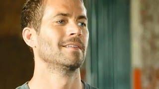 13-й район: Кирпичные особняки — Пол Уокер. Русский трейлер (HD) Brick Mansions