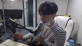 서울예대 실음과 졸업생의 생각 (EP.02-리듬이 중요…