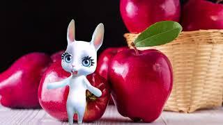 Праздник яблочный спас. Открытки поздравления.