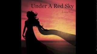 LunarVox - Under A Red Sky