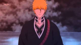 [Bleach AMV] E For Extinction [1080p HD]