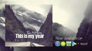 Watch music video: Tim McMorris - This Is My Year