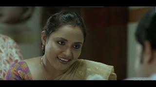 thanneer mathan dinangal actress neelu in malayalam full movie 2019