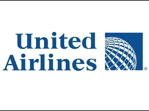United Airlines FLEET (2017)