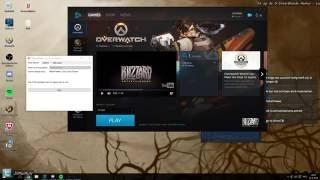 PC opnieuw installeren....