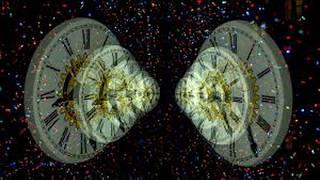 Теории Путешествия во времени Предсказания