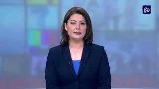 فصائل المقاومة الفلسطينية: جهود مصرية أسفرت عن تثبيت التهدئة مع الاحتلال - (13-11-2018)