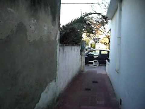 Pasillo Exterior Casa Ph Juan Youtube