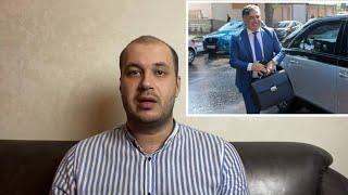 ⚡️Ефремов суд ПАШАЕВ ВНОВЬ АДВОКАТ ЕФРЕМОВА.Ефремов новости