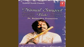 Raag Des - Vilambit And Drut Teen Taal 16 Beats