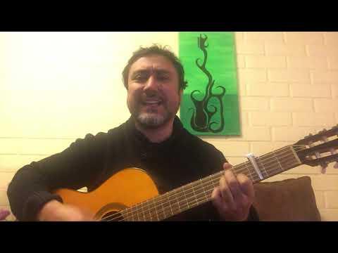 Música, PRIMER CICLO IV