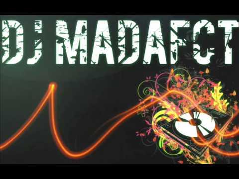 Dj Madafct - WaDe In YouR WatER vs SeXuaL HeALinG