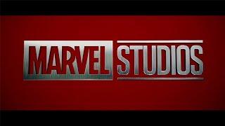 Marvel Studios Medley(2008-2018)