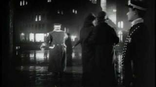The Last Laugh 1924 1/4