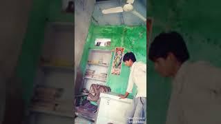 Cheekan biryani.vijay raaz remake by Ravi