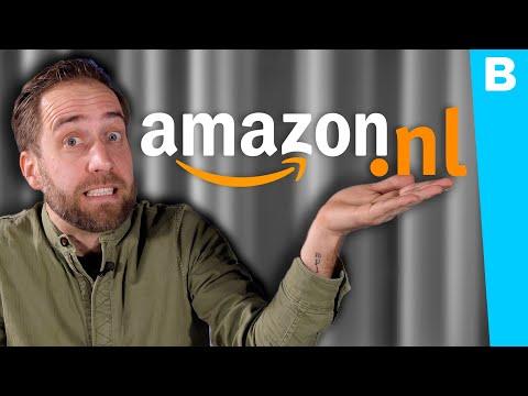 waarom-je-wel/niet-bij-amazon-moet-kopen!