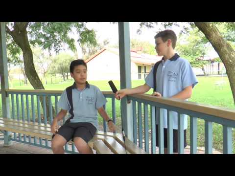 See why Ranford Primary School was WA Primary School of the Year 2016