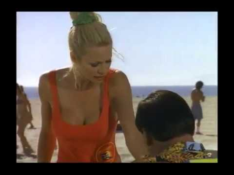 Pamela Anderson Adult Video