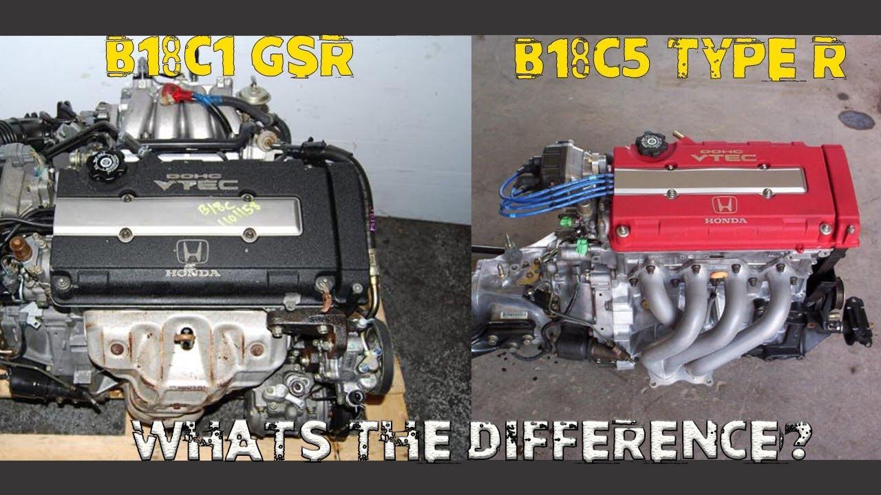 Gsr Motor Specs - impremedia.net