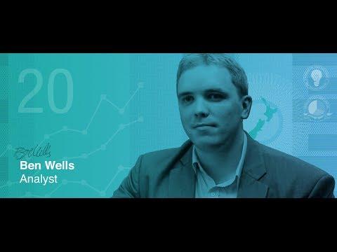 Treasury Profile (Ben - Analyst)