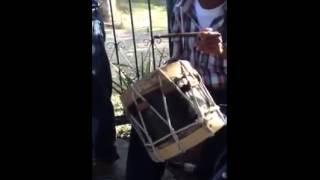 Gente De San Miguel Tecomatlán Guerrero... Que suene la tambora.