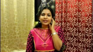 Download Hindi Video Songs - ThirtyTo30 - Deepika - Song 27 - Priyatama