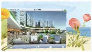 Singapore Watertown Condominium | 83990114 | Watertown Condominium Singapore | Far East psf