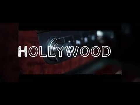 hollywood-vs-bollywood-vs-tollywood-(fighting-scene)