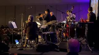NAMM Show 2020 生中継!ZOOM Party with Steve Gadd, Tom Scott Part 2