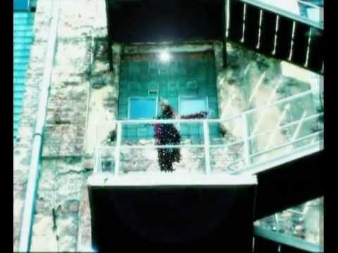 Клип Монокини - До Встречи На Звезде