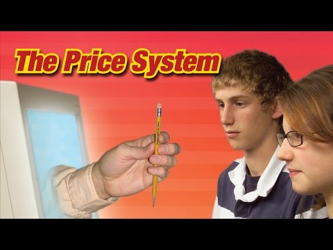 The Price System - Full Video