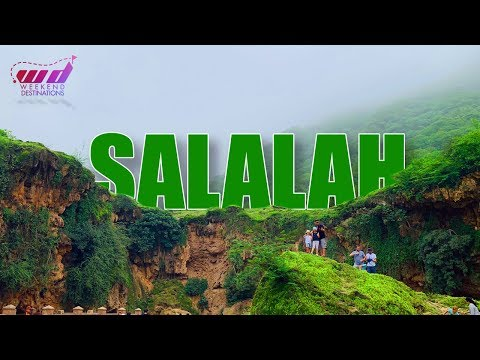 salalah-khareef-2019