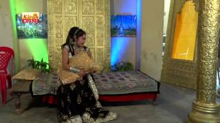 akele ghar mein hum bani    superhit bhojpuri sad song 2015    kumari meera