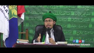 Download Video MUTAZILAH, WAHABISME & TAHLIL - SAYYID SEIF ALWI #SSA MP3 3GP MP4