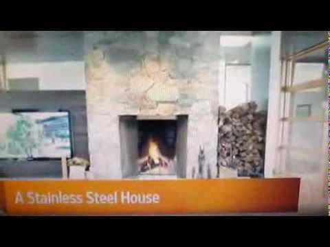 Home Iron Design Philippines