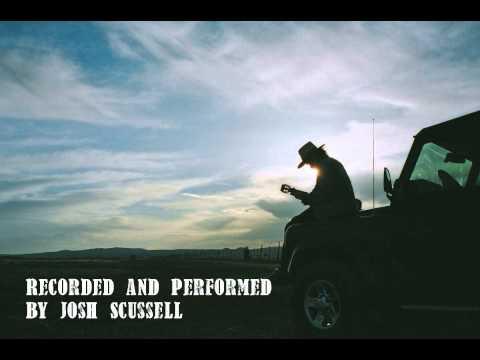 Born and Raised - Instrumental John Mayer Replica