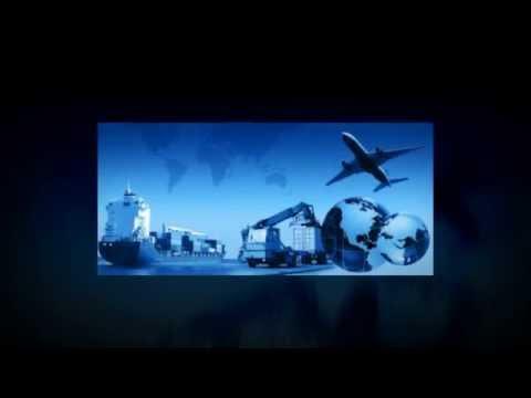 Mora Cargo - International Freight Forwarding