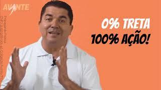 Julio Ribeiro do Camaçari Notícias  deputado federal 7060 mostra uma nova forma de fazer política